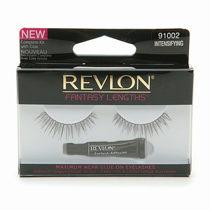 Revlon Fantasy Lengths Lashes $0.99