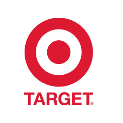 Post image for Target Deals Week of 3/28/10