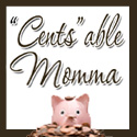 """Cents""able Momma"