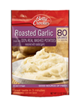 Betty Crocker Pouch Potatoes Money Maker