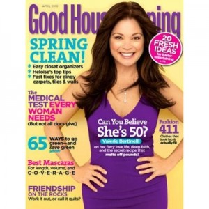 good housekeeping 2 years for the price of one