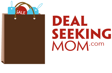 Deal Seeking Mom Affiliate Program - Affiliate Program