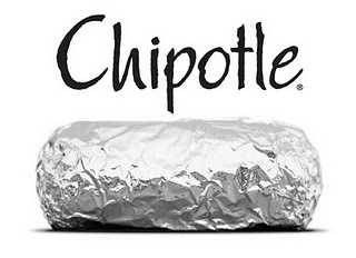 image about Chipotle Printable Coupon titled B1G1 Chipotle Printable Coupon