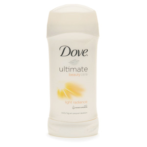 swot analysis dove deodorant Men's deodorant sticks men's dry spray  that's why baby dove is here to help you to care for your baby on your exciting but sometimes daunting journey.