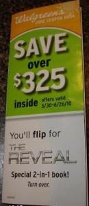 fb10f94d929 Walgreens: June IVC Booklet