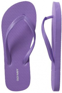 6ac0782bd4e7 Old Navy   1 Flip-Flops Sale 5 22 - Deal Seeking Mom