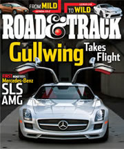 Road And Track Magazine >> Road Track Magazine Free Subscription