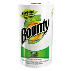 bounty-free-sample.jpg