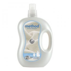 method-laundry-detergent-free-and-clear