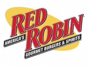 Red Robin FREE Burger on Your Birthday