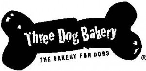 FREE Sample Three Dog Bakery