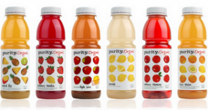 Purity-Organic-Drinks