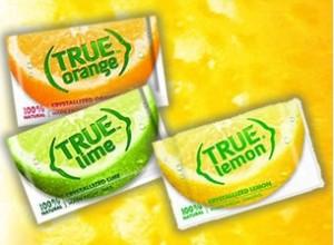 True-Citrus-Flavoring-FREE-Sample