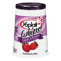 Yoplait whips coupons 2018