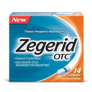 Zegerid-OTC