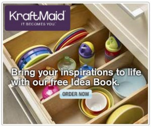 kraftmaid free kitchen ideas book