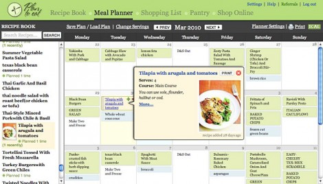 monthly-meal-planner