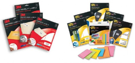 post-it-3m-rebate
