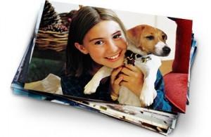 FREE Shutterfly Prints