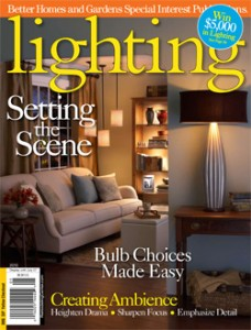 better homes and gardens lighting. Better Homes And Gardens Lighting T