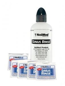 FREE-NeilMed-Sinus-Rinse