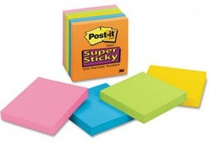 how to get sticky notes to print on pdf