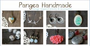 Pangea Handmade