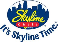 Kids Eat Free: Skyline Chili