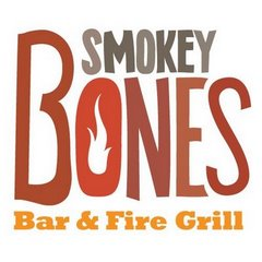 Kids Eat Free: Smokey Bones Grill and Fire Bar