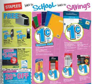 Staples copy and print coupon