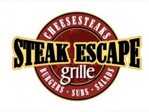Kids Eat Free: Steak Escape Grille