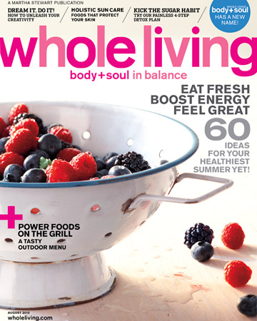 http://dealseekingmom.com/files/2010/08/Whole-Living-Magazine-Subscription-4.58-Formerly-Body-+-Soul-Martha-Stewart.jpg