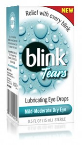 blink_tears