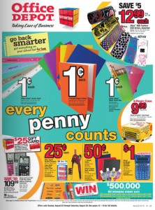 office-depot-deals