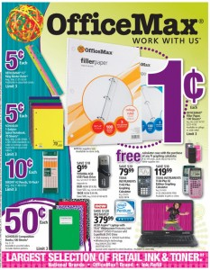 office-max-deals