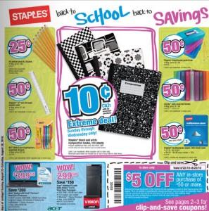 staples-weekly-deals
