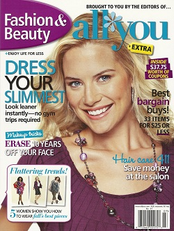 BEAUTY FASHION MAGAZINE EPUB DOWNLOAD