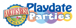 Earth's-Best-Playdate-Party