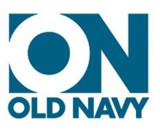 old navy birthday club