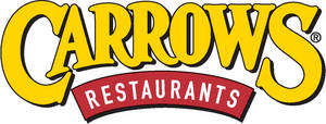 Kids Eat Free: Carrows Restaurants