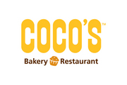 Kids Eat Free: Coco's Bakery Restaurant