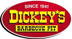 Kids Eat Free: Dickey's Barbecue Pit
