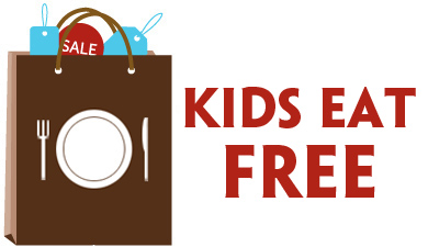 kids-eat-free