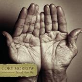cory morrow free music