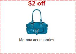 Target: $3 Merona Wallets