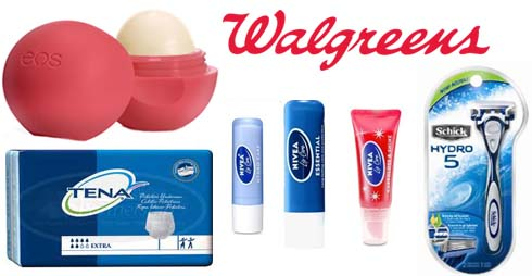 walgreens-deals