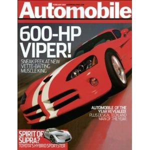 +Design+Magazine+Discount British Woodworking Magazine Subscription ...