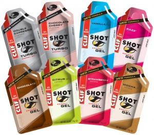 http://dealseekingmom.com/files/2010/10/Clif-Shot-Energy-Gel-FREE-Sample-300x264.jpg