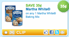 Martha-white-coupon