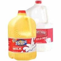 T-G-Lee-Milk